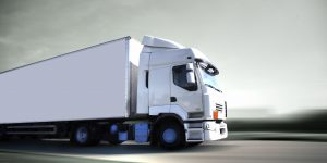 Pisanie prac licencjackich z logistyki