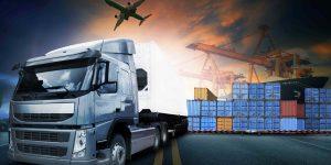 Prace licencjackie z logistyki